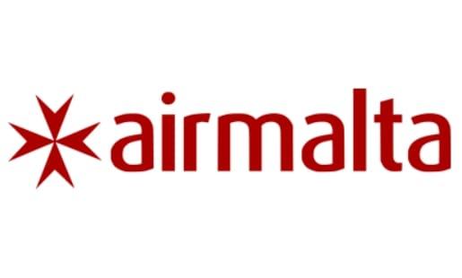 Air Malta Logo