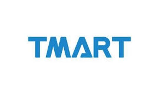 tmart logo