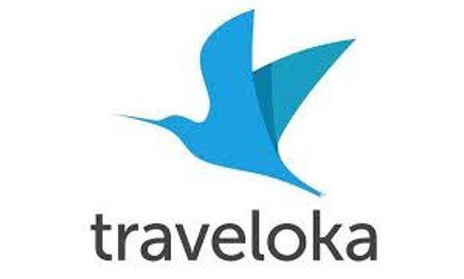 traveloka logo