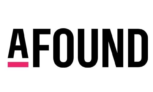 Afound Logo