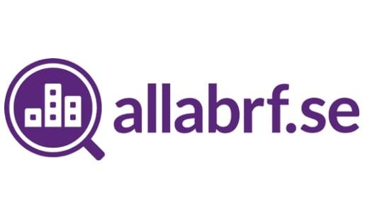 Allabrf Logo