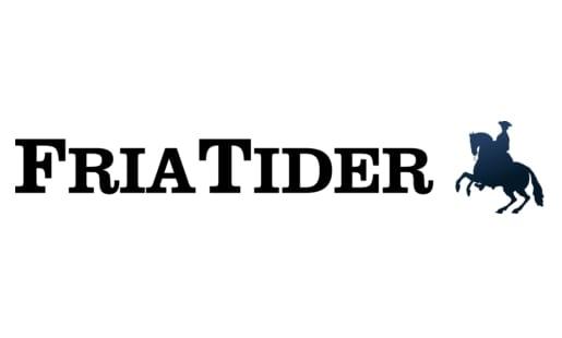 Fria Tider