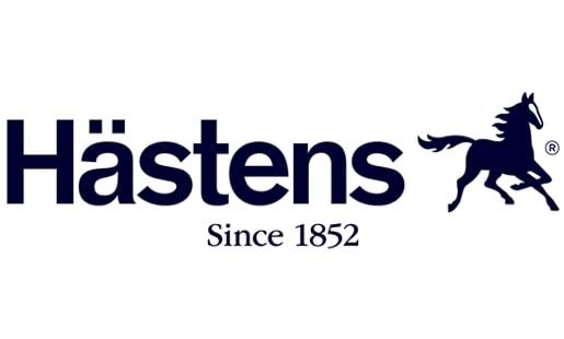 Hästens Logo