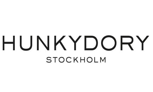 Hunkydory Logo