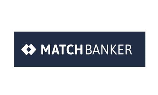 Match Banker Logo