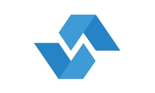 SMS Pengar Logo