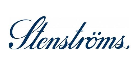 Stenströms Logo