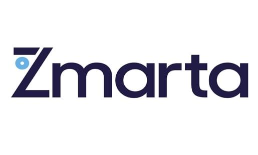 Zmarta Logo
